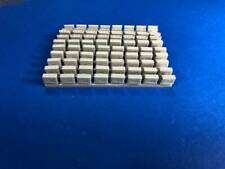 .30 Cal Ammunition Boxes for US WW2 model soldiers, cargo (1/48 Squadron 48002)