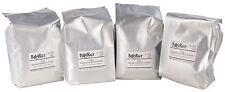 4 BAGS BabyRice Chromatic Alginate Fast Set Baby Hand Foot Casting Powder 2kg