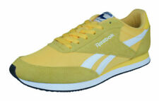 Striped Athletic Shoes for Men