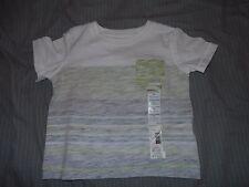 Toughskins Boys 12 M Shirt