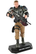 """Gears of War 4 JD FENIX 7"""" Action Figure GOW4 McFarlane Toys 2016"""