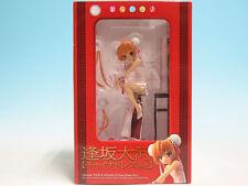 [FROM JAPAN]Toradora! Taiga Aisaka China Dress ver. Figure ASCII MediaWorks