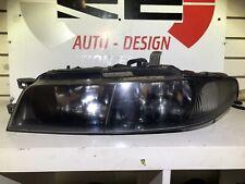 Nissan Skyline R33 Headlight Headlamp Kouki Crystal Nearside Left GTS-T 1995-98