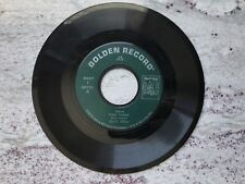 "Golden Record Hansel and Gretel Record 00151 7"" 45rpm"