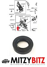 MITSUBISHI PAJERO SHOGUN L200 2.5 4D56 BALANCER SHAFT FRONT RIGHT R/H OIL SEAL