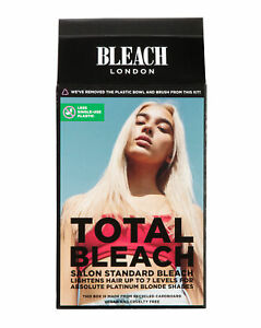 Bleach London - Total Bleach Kit