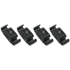 Rr Coil Spring Adjuster Moog K150375