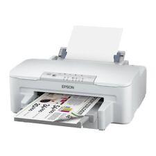 Imprimante EPSON workforce wf-3010dw NEUVE