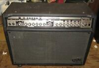 Roland VGA-5 Combo Guitar Amp Amplifier
