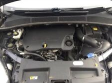 Ford Mondeo S Max Galaxy 2.2 Tdci Engine Complete 2010-2015 Only 22,000 Miles