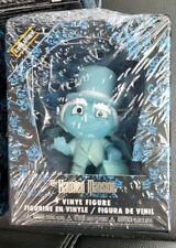 Funko Mini Figure Disney Haunted Mansion PHINEAS Hot Topic Exclusive