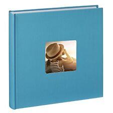 Albums, boîtes de photos