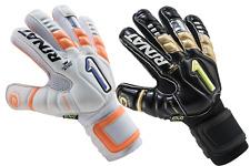 Rinat Original Uno Premier GK Finger Protection Soccer Glove ⚽️Rinat Classic⚽️