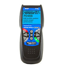 INNOVA 3140 Vehicle Computer Diagnostic Scan Tool/Code Reader for OBD1 / OBD2