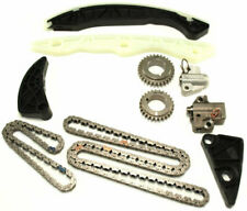 Engine Timing Chain Kit Front Cloyes Gear & Product 9-0900SA