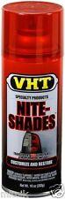 VHT Paint Nite Shades Coating Red Transparent Type Translucent Finish SP888