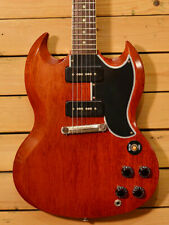 Gibson Custom Shop Historic Collection SG Special P-90 VOS/Aniline Dye EMS F/S*