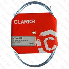 Clarks MTB Gear Inner