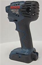 Bosch 18V Impactor Housing 24618 25618 IWH181 GDS 18V-LI GDR Part #2609100696 ++