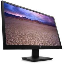 Monitor HP 27o - 27'/68.58cm