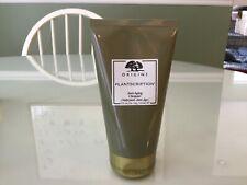 Origins Plantscription Anti-aging Cleanser Full Size  5oz /150 ml FRESH & NEW