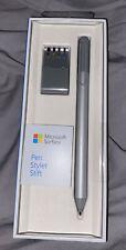 Original Microsoft Surface Pen Stylet Shift Neuf Emballé