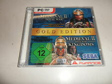 Pc age II: total war gold edition