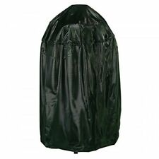 NEW Char-Broil Patio Caddie Grill Cover, New, FAST FREE SHIPPING