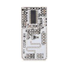 HW-MS03 High Performance 2.4-14GHz Mikrowellen Radar Sensor Modul Platine
