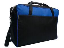 NEU WIZZ AIR Kabinengepäck Handgepäck Bordtasche Bordgepäck 55 x 40 x 23 cm