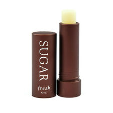 Fresh Lip Treatment SPF 15 - Sugar 0.15oz (4.3g)