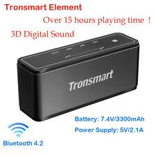 Tronsmart Element Mega 40W 3D Digital Sound Mini Wireless Bluetooth Speaker