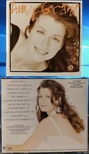Amy Grant - House of Love (CD, 1994, A&M Records (BMG), USA)