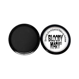 Bloody Mary Black Eye Shadow