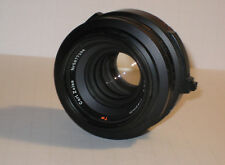 Vintage ZEISS Planar 80mm f/2.8 *T Lens For Hasselblad - in excellent condition