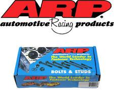 ARP 155-3601 Head Bolt Kit Ford FE 390 427 428 Hex Head 180000 PSI Chromoly