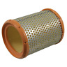 Air Filter Fits Peugeot 106 205 306 309 405 Partner Ranch Citroen AX Febi 22571