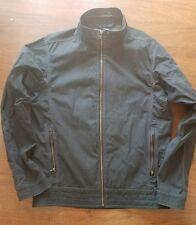 Kuhl Jacket Coat Mens Sz L (47 chest × 31L)Dark Gray