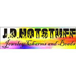 JDHotstuff jewelry charms and beads