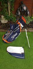 Titleist Lightweight Stand / Carry Golf Bag