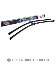 Bosch Wischerblattsatz Aerotwin  AR606S 600 mm/500 mm ( Inhalt 2 Stück )