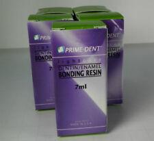 UNIVERSAL BOND ADHESIVE Dental  7 ml PACK OF 5 Prime