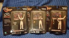 NASCAR 25th Anniversary Winners Circle Dale Earnhardt Collector Series