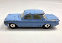 Vintage Diecast Corgi Toys Chevrolet Corvair