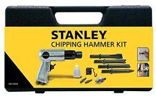 Scalpello pneumatico Stanley per il bricolage e fai da te