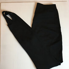 Leggings Von Long Tall Sally LTS Gr 40 Wie Neu