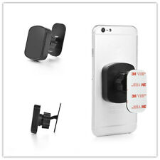 Magnetic Car Mount Cell Phone Holder Stand for iPhone 7 Plus 6S 6 Galaxy S8 S7