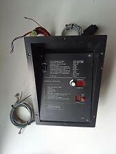 Elco Klöckner Econ 1b0104/386R Brenner Automat
