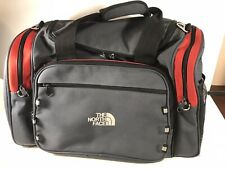 The North Face Gym  Duffle Weekender Bag Carry On