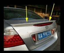 Factory Style Spoiler Wing ABS for 2006-2007 Honda Accord 4DR Sedan B
